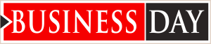 BusinessdayLogo